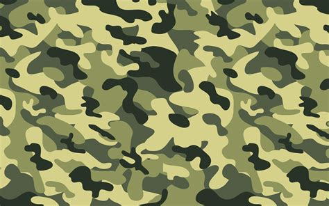 camo template free camouflage background 183 free awesome wallpapers