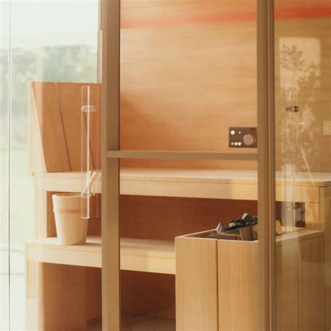 effegibi bagno turco sauna bagno turco mid by effegibi design talocci design