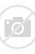 Free Gallery 3 :: MaxWell's Angels :: Only Preteen Models