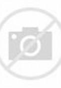 Young Teen Models Girls Angel