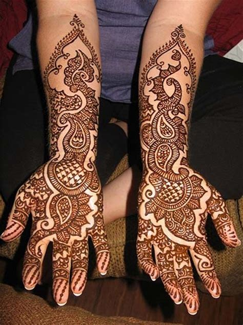 henna tattoo innenhand 100 striking henna tattoos design for