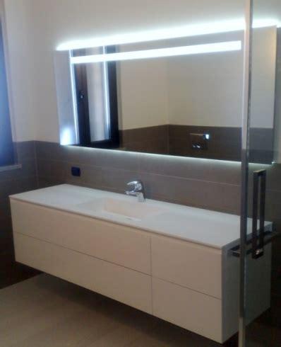 mobili brianza outlet mobili per il bagno monza brianza chiasso como