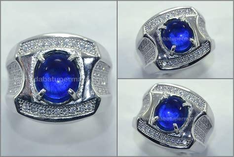 Blue Sapphire Kode Sps 09 209 best sapphire gemstone batu safir images on