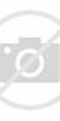 Mother and Daughter Teenage Model