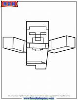 ... Coloring Pages Herobrine: Minecraft Herobrine Colouring Pages,Color
