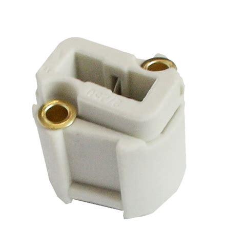 G9 Sockel by Keramik Fassung F 252 R 230v Halogenle M G9 Sockel Typ 258301 Ebay