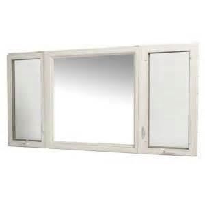 Buy Casement Windows Online Images