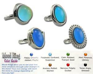 what are the colors of a mood ring mood ring skool awesome