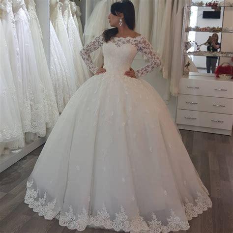 cheap plus size corset wedding dresses popular plus size corset wedding dresses buy cheap plus