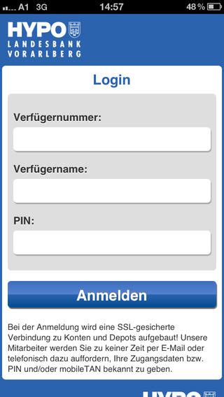 hvb de login direct bank login