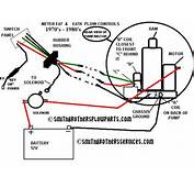 Western Snow Plow Wiring Diagrams  Group Picture Image By Tag