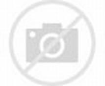 Little Girl Accident