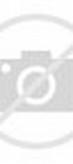 Kontes Gambar Bulu Kemaluan Cewek Jepang | wannesis