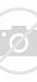 Gambar Berbagai Bentuk Bulu Kemaluan Wanita   Loverlem blog