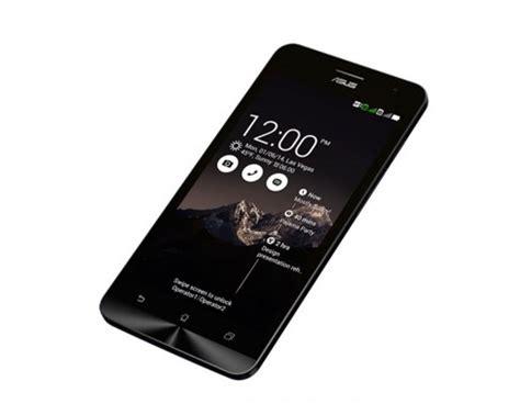 Harga Samsung J7 Taiwan price asus zenfone 5 in singapore harga 11