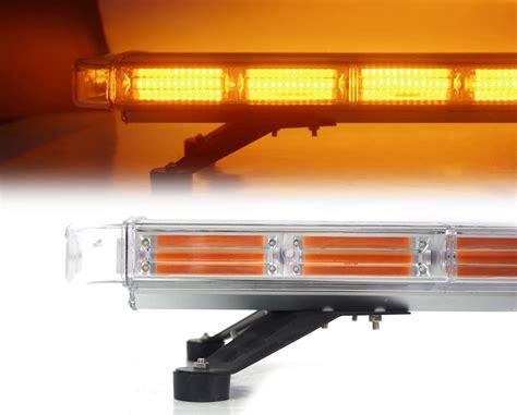60 inch led light bar 55 inch 60 inch led strobe light bar