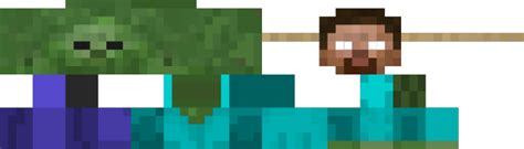 minecraft pe skin template 28 minecraft pe skin template alex skin fix skins