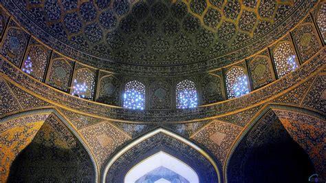 wallpaper 4k iran iranian wallpapers wallpaper cave