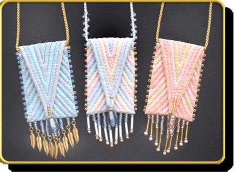 amulet bag pattern 171 free knitting patterns
