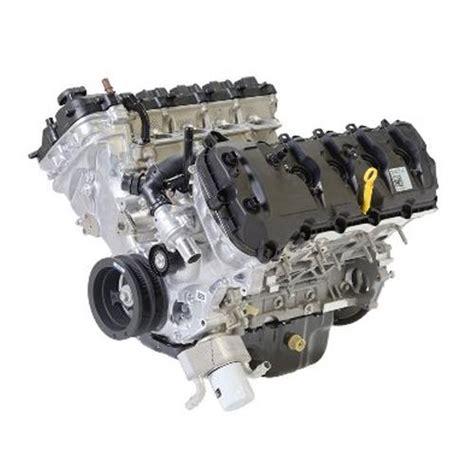 ford 5 0 coyote engine problems engine ford 5 0 coyote emblem line engine engine