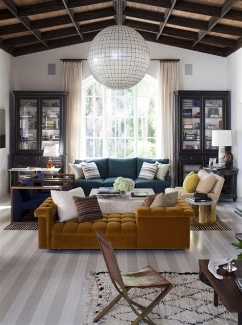 nate berkus office nate berkus apartment office and interiors on pinterest