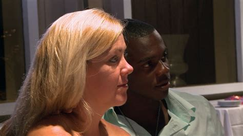 90 days to wed season 3 devar jamaican devar meets his white fiance s family 90 day