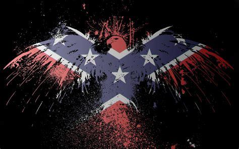 confederate flag background rebel flag wallpaper 183 free stunning hd