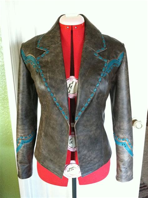 Custom Jackets 1000 Images About Rodeo Clothes On