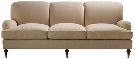 o henry house sofa 2015 tl sofa o henry house l a design concepts