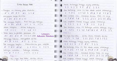 belajar kunci gitar ungu tercipta untukku chord lagu ungu sayang chord lagu baik baik sayang