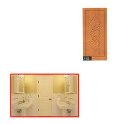flush doors for bathrooms flush door for bathroom manufacturer from hyderabad