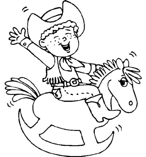 Coloring Pages For Preschool Preschool Coloring Pages Coloring Pages To Print