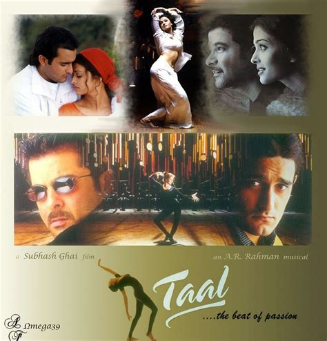ar rahman only you mp3 download download taal 1999 hindi movie mp3 songs 320 kbps vbr