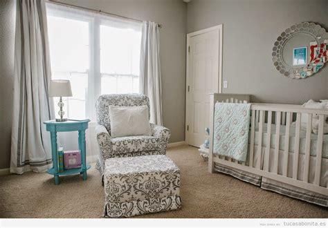 muebles en frances muebles en frances para ni 241 os casa dise 241 o