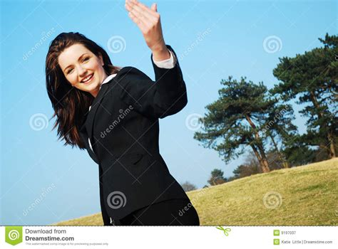 a to come come with me stock image image of communication contentment 9197037