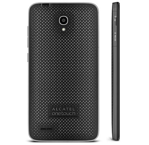 Hp Alcatel Onetouch Conquest alcatel onetouch conquest launched through boost mobile water resistant phone with lollipop