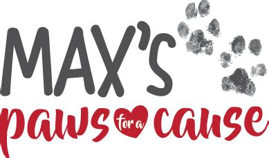 internal revenue code section 2036 tickets maxs helping paws foundation