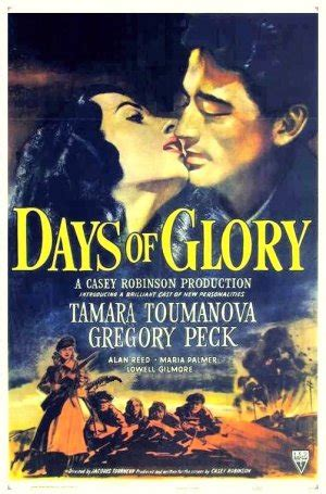 Watch Glory Day 2016 Full Movie Download Days Of Glory Torrent Watch Days Of Glory Full Movies Hd 1944 Faptorrent