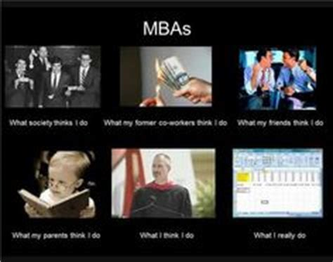 Mba Friends Quotes by 1000 Images About Mba Student On Study