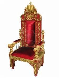 the davidic covenant a throne forever disciplefortheking