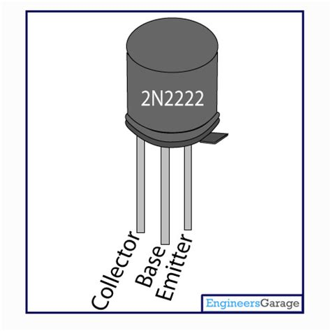 transistor c828 pin configuration c828 transistor pin diagram 28 images 301 moved permanently pin diagramas lificadores p 133