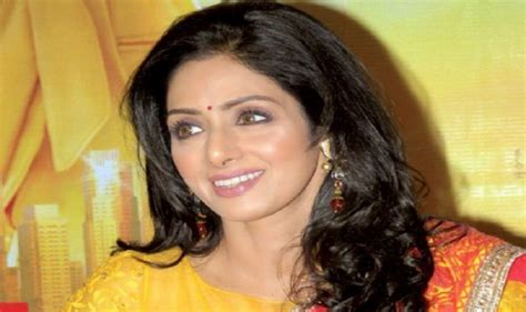 actress death pics bollywood actress sridevi dies at 54 in dubai india