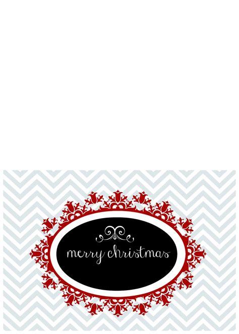 sixteenths blog   monday printable table stocking  gift tags  picmonkey