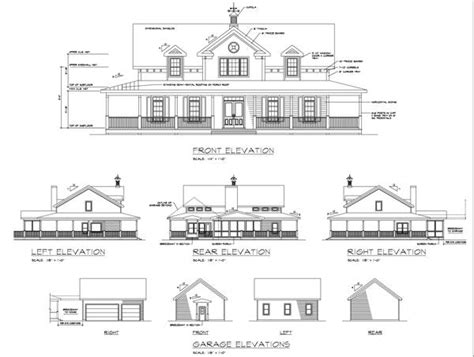 house plans with elevations and floor plans house the smithfield house plan green builder house plans