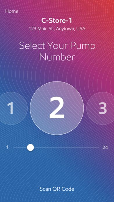 exxon mobile app exxon mobil speedpass on the app store