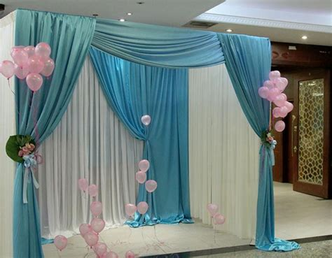 how to make a pipe and drape backdrop 25 best ideas about pipe and drape on pinterest sequin