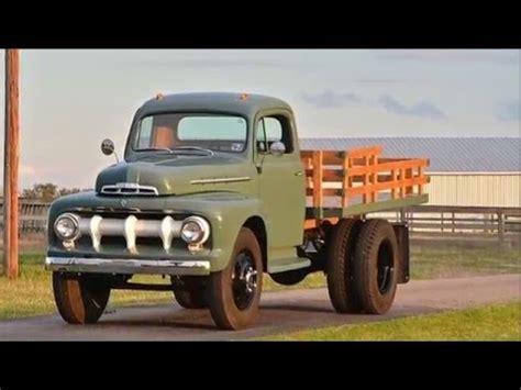 truck farm farm trucks