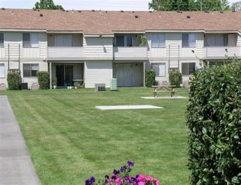 Manor Apartments Kennewick Wa Manor Apartments Rentals Kennewick Wa