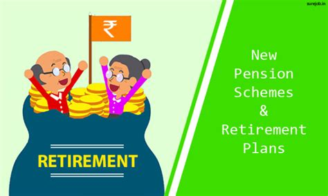 best pension best pension schemes plans for a better retirement