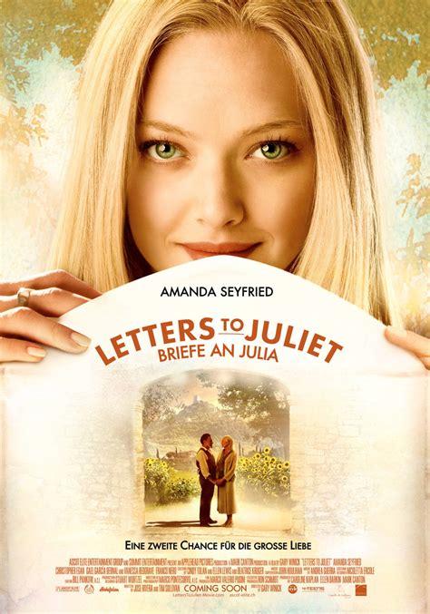 letters to juliet cast briefe an cineman 1468